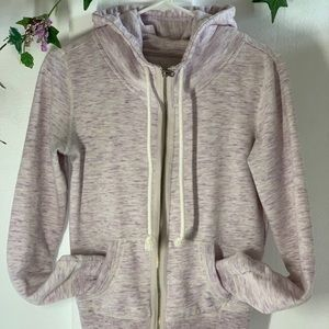 Women's American Eagle Outfitters Sweatshirt Small